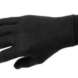 silk-glove-scaled