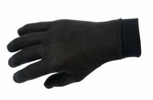 silk-glove-scaled